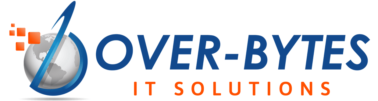 Over-Bytes IT Solutions